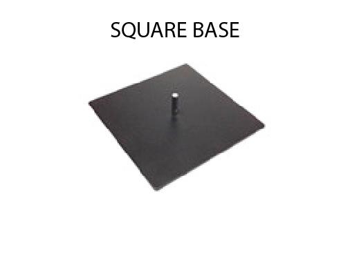 Image of item Rectangle Flag - (Large) 5