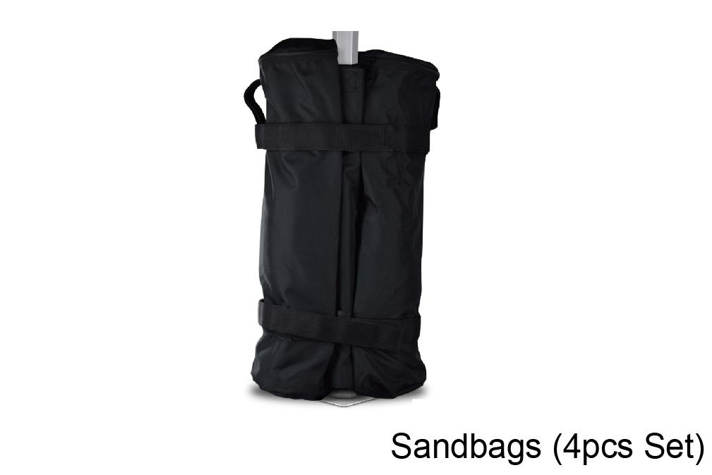 Image of item Sandbag (4pcs Set) 0