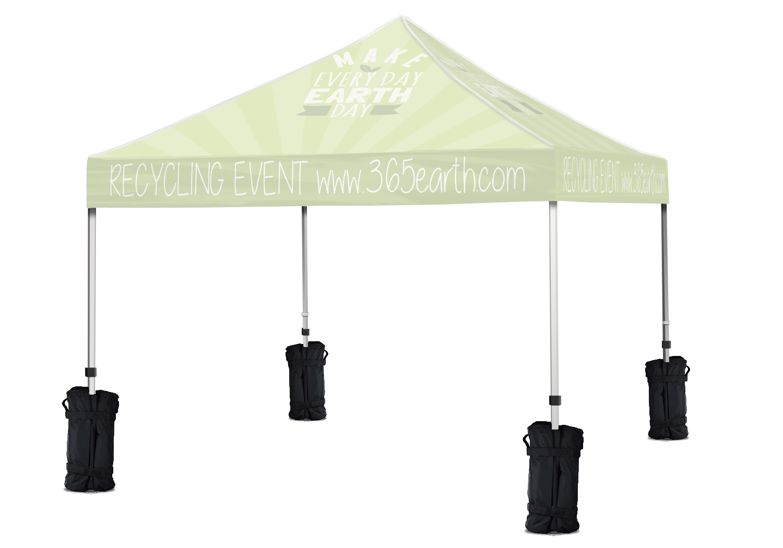 Image of item Sandbag (4pcs Set) 1